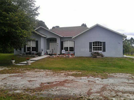 1161 Fort Hill Rd Saint Cloud FL, 34771