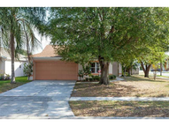 11743 Kennington Ct Orlando FL, 32824