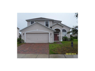 2713 Star Grass Cir  Kissimmee FL, 34746
