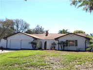 804 Hemlock St Saint Cloud FL, 34769