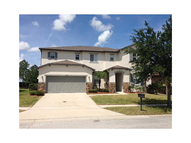 10221 Malpas Point Orlando FL, 32832