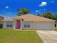 362 Anchovie Court Kissimmee FL, 34759