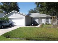 404 Francisco Way Kissimmee FL, 34758