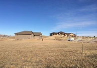 4104 Parkridge Court Gillette WY, 82718