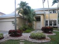 820 Crestview Cr Weston FL, 33327