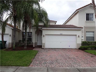 18774 Sw 28th Ct Miramar FL, 33029