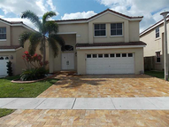 7488 Viscaya Cr Margate FL, 33063