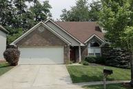 3649 White Pine Drive Lexington KY, 40514