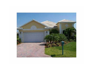 4336 Summer Breeze Ter   Vero Beach FL, 32967