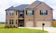 8706 Waypoint Lane Stockbridge GA, 30281