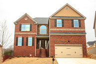 4510 Bogan Meadow Drive Buford GA, 30519