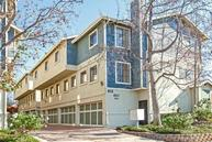 4515 College Way Unit P San Diego CA, 92115