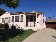 4819 34th Street San Diego CA, 92116