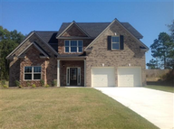Master On Main 3656sf Move-In Ready Phenix City AL, 36870