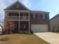 New Home Right Price Call Wendy 678-767-9149 Columbus GA, 31907