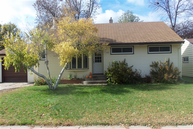 1420 South Dakota Street Aberdeen SD, 57401