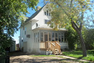 209 2nd Avenue Frederick SD, 57441