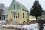 106 North Arch Street Aberdeen SD, 57401