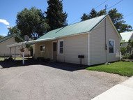 411 Richmond Road Susanville CA, 96130