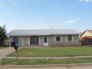 4619 Sw J. Ave Lawton OK, 73505