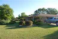 459 Pleasant View Rd Troy TX, 76579