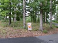 Lot 12, Gator View Russell Springs KY, 42642