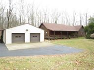 80 Peachtree Lane Russell Springs KY, 42642