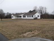 258 Klg Drive Jamestown KY, 42629