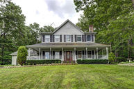 431 Woodbine Road Woodbine MD, 21797