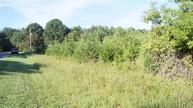 1.7 Ac Gold Hill Madison NC, 27025