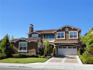 501 Wells Ct. San Ramon CA, 94582