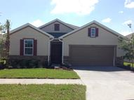Featured Listing! 2592 Gibsonton FL, 33534
