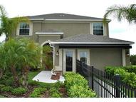 Featured Listing! 1903s Ruskin FL, 33570