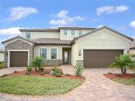 2641 Land O Lakes FL, 34638
