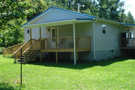 66 Yellow Jacket Road Evans WV, 25241