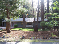 14013 Birch Road Grass Valley CA, 95945