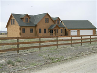 34 Valley Springs Lander WY, 82520