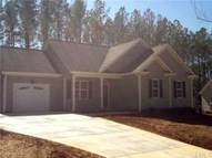 55 Bondhu Place Youngsville NC, 27596