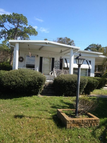 281 Tanglewood Ct. Port Orange FL, 32127