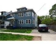 312 North Third Avenue, Apt.6 Highland Park NJ, 08904
