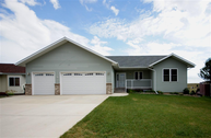 6614 Wellington Drive Rapid City SD, 57702