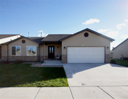 6910 Dunsmore Rd Rapid City SD, 57702