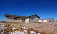 4859 Mesa Drive Rapid City SD, 57701