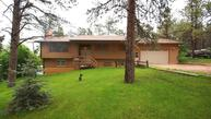 3902 Canyon Drive Rapid City SD, 57702