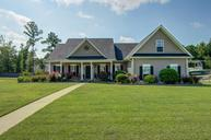 28 Misty Dr Richmond Hill GA, 31324