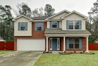 149 Barrington Road Pooler GA, 31322