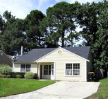 64 Quail Forest Drive Savannah GA, 31419