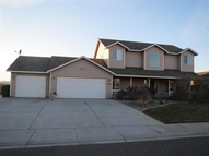 5780 Oleander Dr West Richland WA, 99353