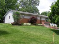 812 North 10th Street Monmouth IL, 61462