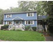 4 Albert St - Unit 4 Haverhill MA, 01832